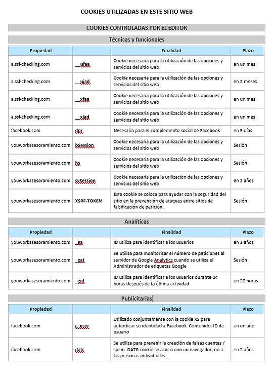 TABLA COOKIES UTILIZADAS.JPG