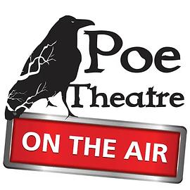 poe theatre logo.webp