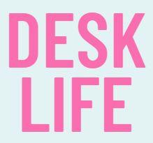 Desk Life logo.JPG
