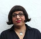 Binita WAlia Headshot.jpg