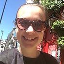 Sophie%20Merriman_edited.jpg
