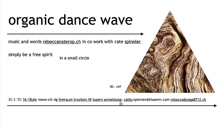 organic wave '21.png