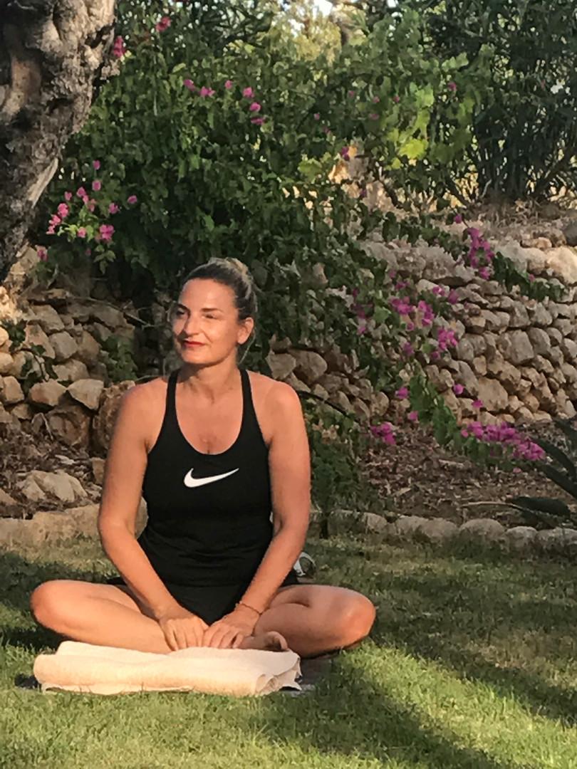 yogipatricia.JPG