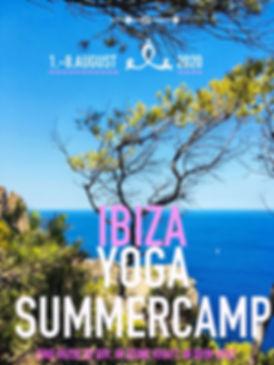 Ibiza2020.jpg