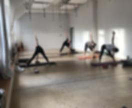 yogis_8712.png