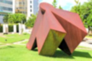 Pueblo-Guaynabo-Escultura-2_edited.jpg