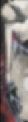 Screen Shot 2020-02-12 at 9.28.45 PM.png