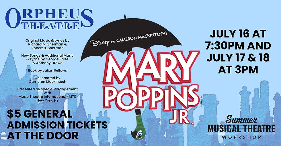 Poppins Website graphic.jpg