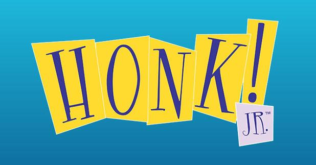 Honk Teaser.jpg