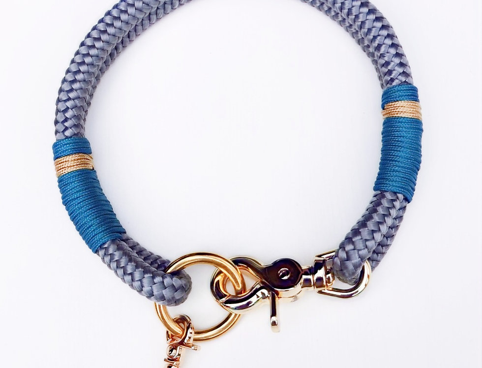 Halsband Kaya