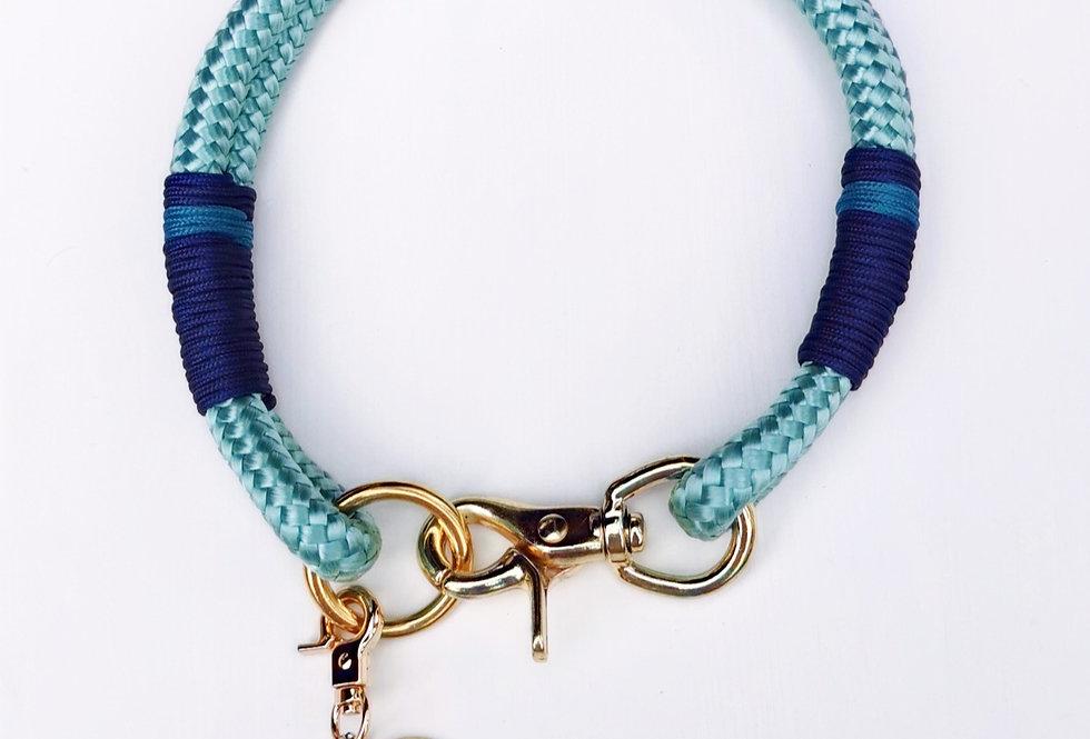 Halsband Enya