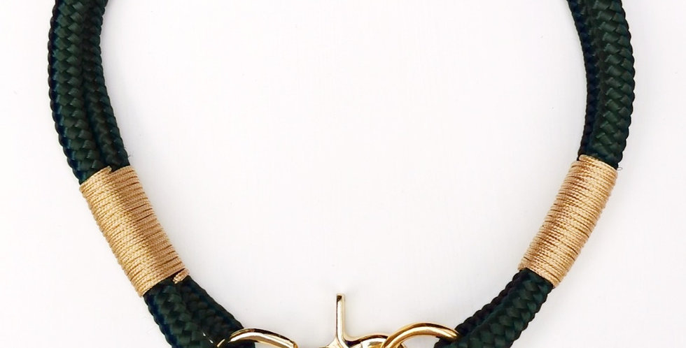 Halsband Elan