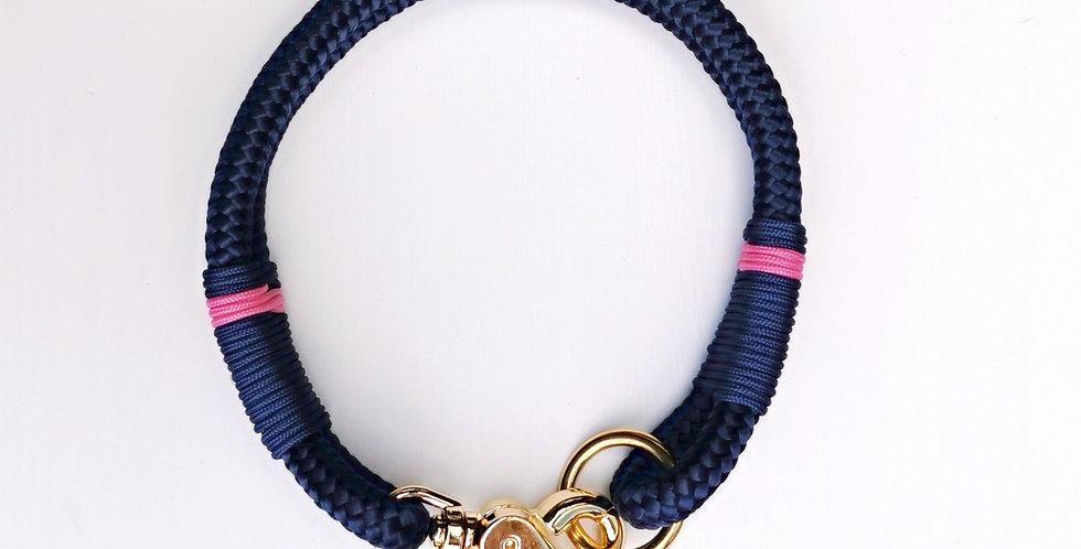 Halsband Lilli