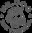 Mr.Dog Logo_72_tr.png Stern.png