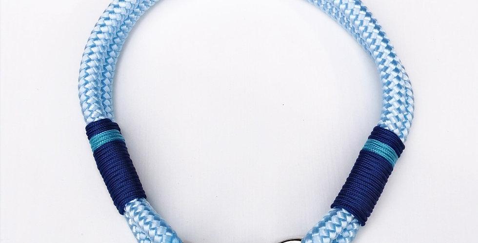 Halsband Lola