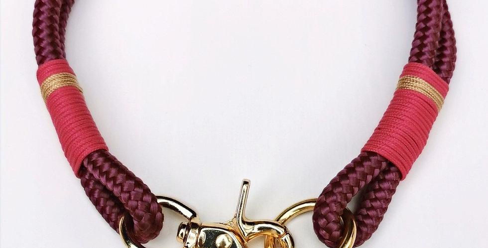 Halsband Jee`va
