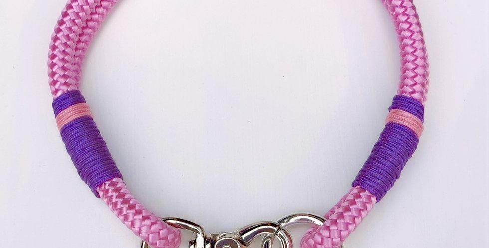 Halsband Magnolia
