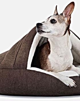 gemuetliche-hundebetten-1.jpg