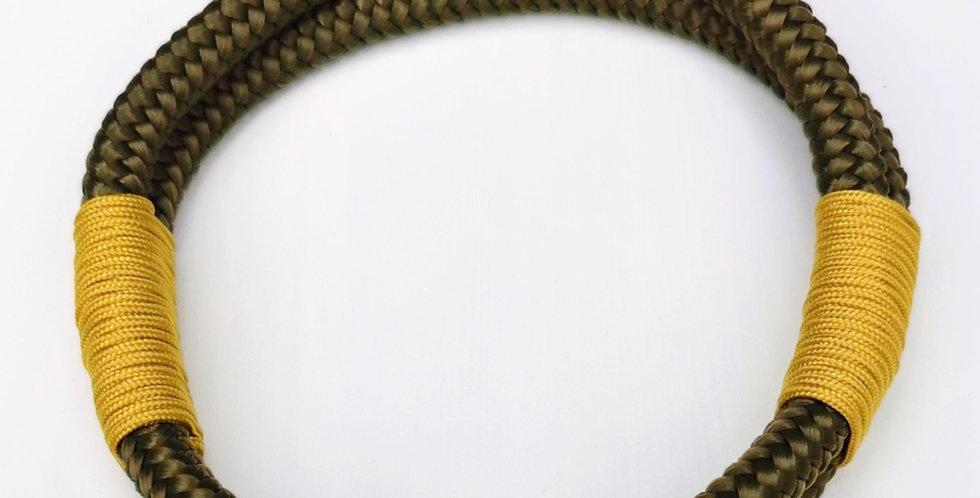 Halsband Timber