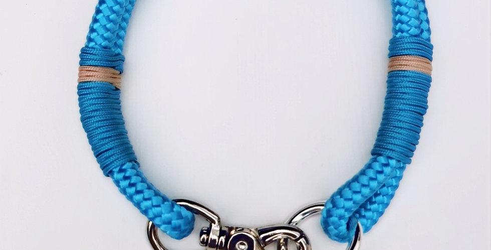 Halsband Neyla