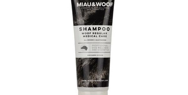 Shampoo Regular Medical Care