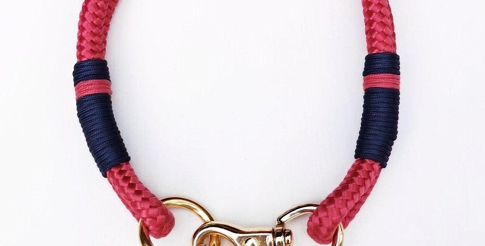 Halsband Roxana
