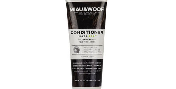 Conditioner Regular Prolonged Care