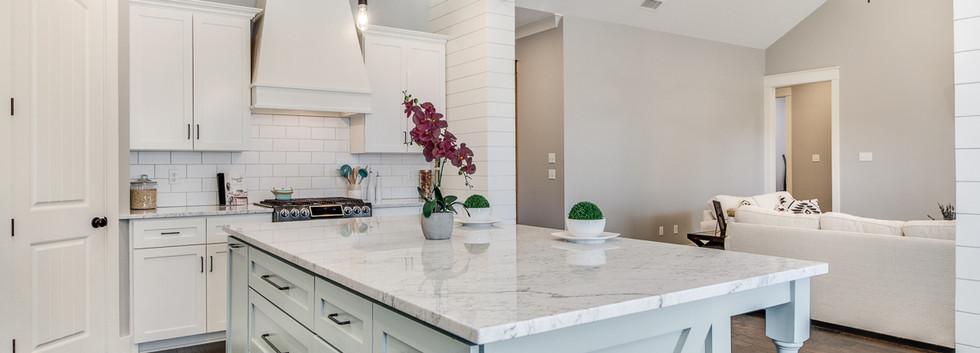 Passion-Home-Thomas-Kitchen