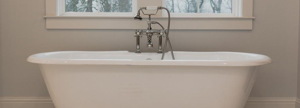 Passion-Home-Harper-Mstr.Bath