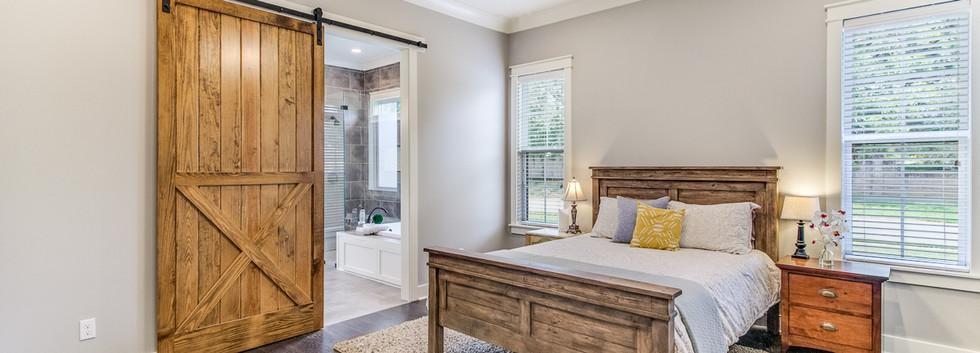 Passion-Home-Thomas-Master-Bedroom