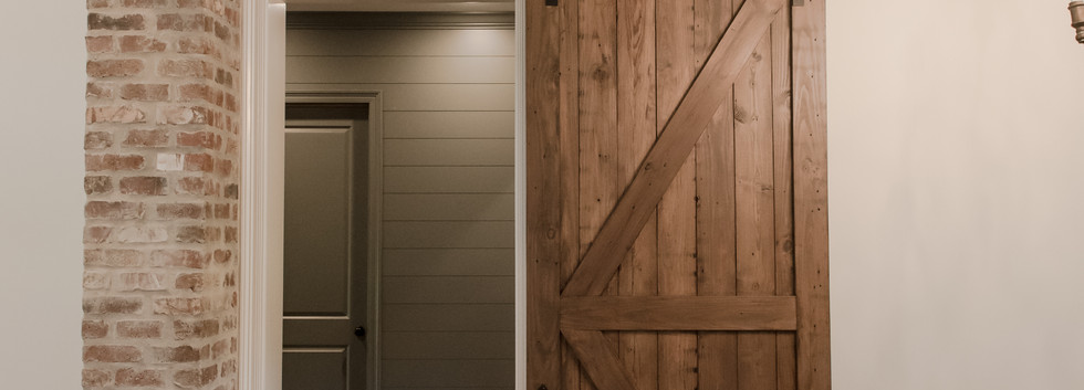 Living Rm.-Barn Door-Passion-Home-Hoss
