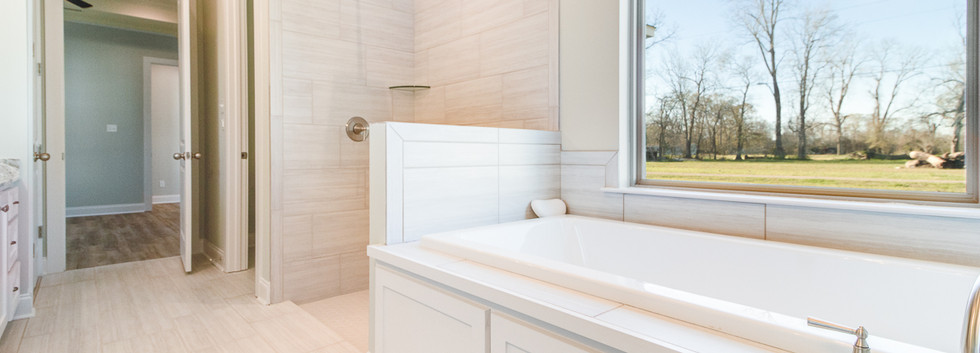 Passion-Design-Benson-Mstr. Bath