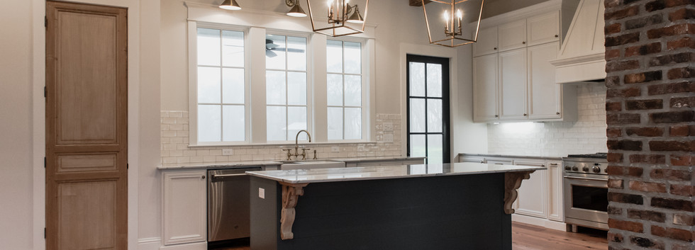 Passion-Home-Harper-Kitchen