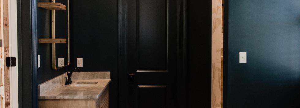 Passion-Home-K.Deville-Mstr.Bath