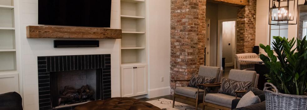 Passion-Home-K.Deville-Living Room