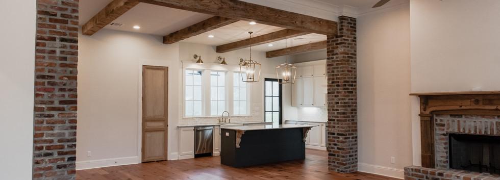 Passion-Home-Harper-Living Rm.-Kitchen