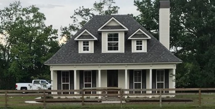 Passion-Home-Cantrell-Exterior