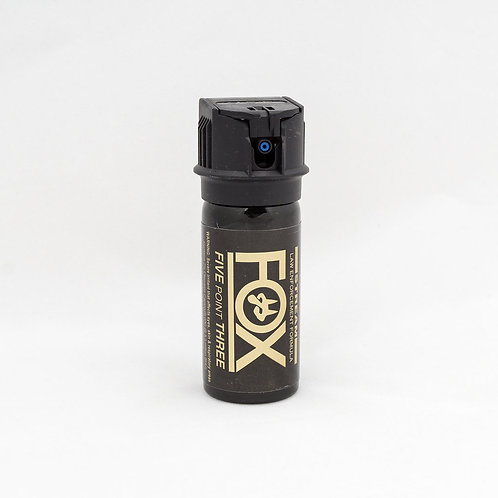 Fox Labs Pepper Spray