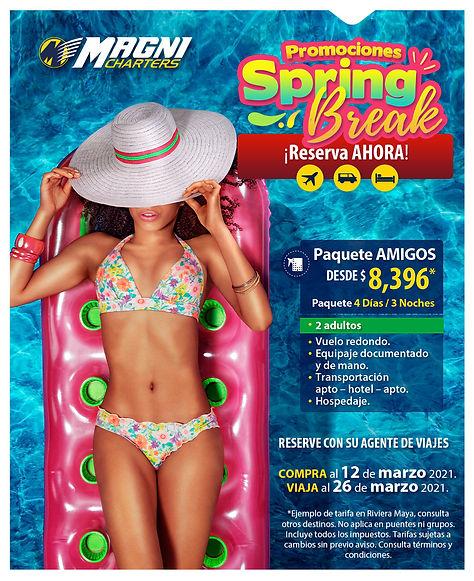 Agencia-springBreak.jpg