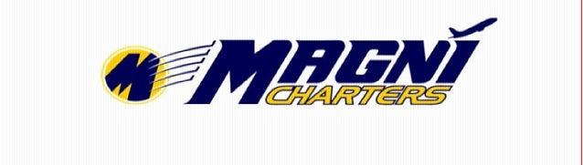 Logo blanco1.jpg