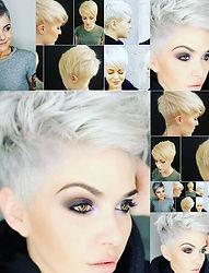 women's hair styling glenside pa