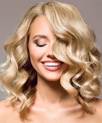 Blonde%20woman%20with%20curly%20beautifu