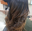 hairstyles-layeredhaircuts-haircut-hairc
