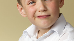 Tic Disorders and Tourette Syndrome in Children