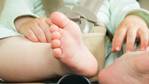 Car Seats and Information For Families