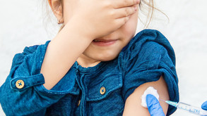 Flu Vaccine - More Important This Year?