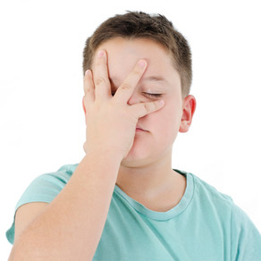 Puberty Disorders (Part 2)