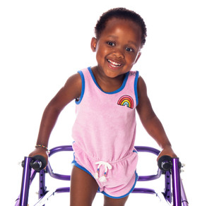 Cerebral Palsy - what you need to know
