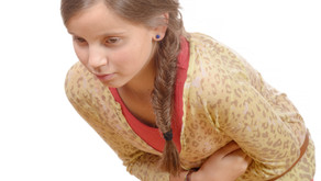 Is my child's stomach ache really appendicitis?
