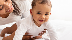 Tips for Healthy Child Development